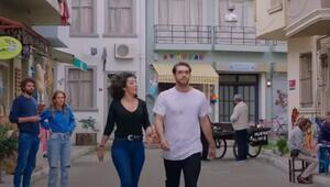 Çatı Katı Aşk final yapıyor - İşte Çatı Katı Aşk final fragmanı