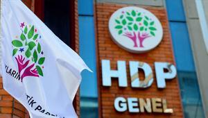 Son dakika… HDPnin topladığı fitre ve kurban derileri ile ilgili skandal