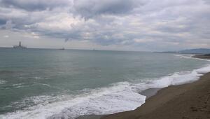 Karadeniz'de doğal gaz keşfi, Filyos Limanı'nın önemini arttırdı