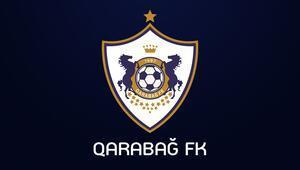 Son dakika | Karabağ, Avrupa Ligindeki iç saha maçlarını Türkiyede oynamak istiyor