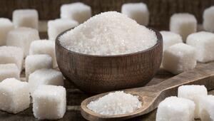 Toz şeker kullanarak fırının sıcak noktalarını test etmeye ne dersiniz