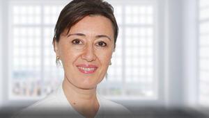 Marien Hastanesi'ne Türk başhekim