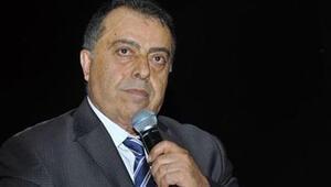 Son dakika haberi: Eski Sağlık Bakanı Osman Durmuş korkuttu Durumu ciddi