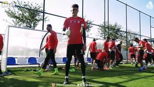 Nurullah Aslan Galatasarayın kapısından dönmüş
