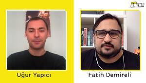 Fatih Demireli: Başakşehir ne olursa olsun iyi bir sınav verdi