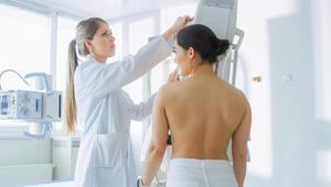 Genital sorunlar rahim kanseri belirtisi olabilir