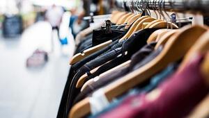Amerikan tekstil devi Avrupadaki mağazalarını kapatıyor