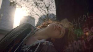 Hayaletler Varşova Film Festivalinden ödülle döndü