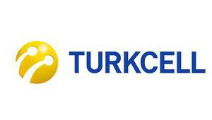 Turkcellde yeni dönem başlıyor