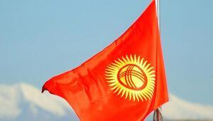 Kırgızistanda ekonomik suçlarla ilgili af ilan edildi