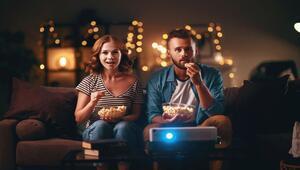 En İyi Keskin Nişancı Filmleri - Yeni Ve Eski En Çok İzlenen Keskin Nişancı (Sniper) Filmleri Listesi Ve Önerisi (2020)