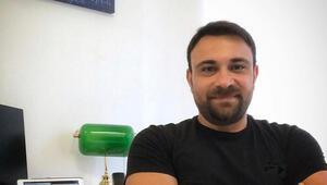 Bankacılık Uzmanı Nurkan Aydoğan, Banka Mülakatları İçin Adaylara Tavsiyelerde Bulundu