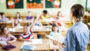 Bütçede eğitime ayrılan pay yüzde 15,7