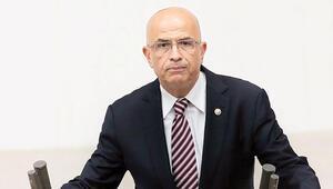 AKPM'nin Berberoğlu çağrısı: Parlamentoya geri dönmeli