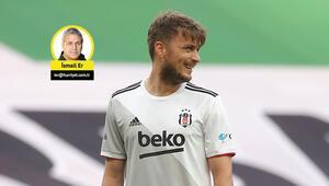 Son Dakika Haberi | Beşiktaşta Adem Ljajic seferberliği