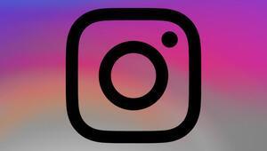 Instagram çöktü mü Instagram güncellememe ve DM erişim sorunu 22 Ekim 2020