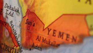 Yemende itiraf: 88 milyar dolar zarar edildi