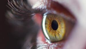 Uzmanı uyardı… Gözlük dereceleriniz sık değişiyorsa dikkat