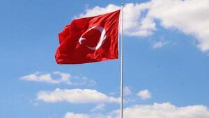 Türkiyeden üçlü zirveye tepki
