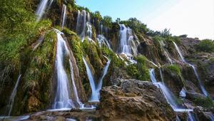 Gölleri, akarsuları, yaylaları ve vadileriyle ekoturizm cenneti: Erzincan