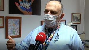 Son dakika haberler: Yüz yüze eğitim başladı, herkes bunu merak ediyordu Prof. Dr. Ateş Karadan önemli açıklama