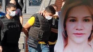 Türkiye Merve Aslan cinayetini konuşuyor - Merve Aslan olayı nedir