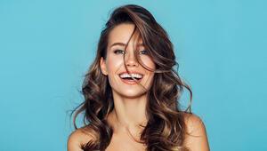 Makyaj Yapmamanız İçin Geçerli ve Şaşırtıcı 7 Neden