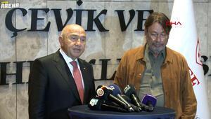 Nihat Özdemir: Yayıncı kuruluş ile anlaşma aşamasına gelemedik