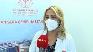 Son dakika haberleri... Bilim Kurulu üyesi İstanbuldaki artışın nedenini açıkladı