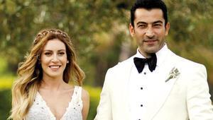 Sinem Kobal kimdir, kaç yaşında Kenan İmirzalıoğlu'nun eşi Sinem Kobal doğum yaptı