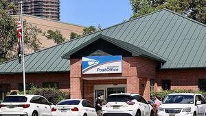 ABDde postayla kullanılan oyların sayım süreci sonuçları geciktirebilir