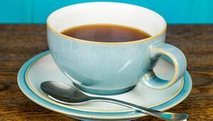 Flavanol Zengini Beslenmek Kalp Rahatsızlığını Önleyebilir