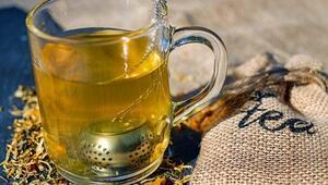 Yeşil çay ne zaman içilmeli Yeşil çay içerken bunlara dikkat