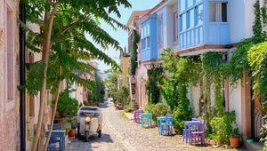 29 Ekim tatilinin en güzel adresleri... Bir gün alınacak izinle dört gün tatil fırsatı