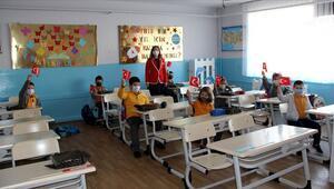 Son Dakika: Okullar ne zaman açılacak, 2 Kasımda tüm sınıflar açılacak mı İşte 2 Kasımda okula başlayacak sınıflar...