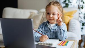 'Online eğitim' sürecine özel 10 hekimden 10 önemli uyarı