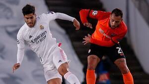 El Clasico öncesi flaş iddia Real Madrid krizde... Serbest düşüş