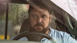 Oscar ödüllü Russell Crowe Dengesizle beyazperdede