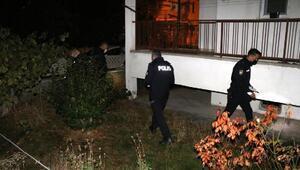 Gürültü nedeniyle tartıştığı komşusunu yaraladı