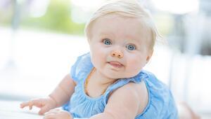 Bebeğinizde gelişimsel gecikmeler olabilir İşte ay ay dikkat edilmesi gerekenler…