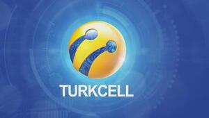 İşlem tamam Turkcell artık TVF portföyünde
