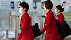 İngiltereye yaklaşık 1 milyon Hong Konglu göç edebilir