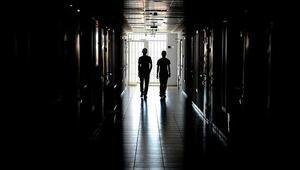 Kırıkkalede hükümlünün cezaevinde ölümüne ilişkin iddiaları başsavcılıktan yalanlama