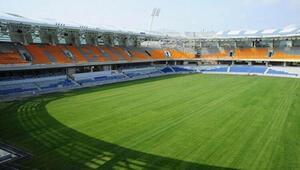 Son Dakika Haberi | Karabağ, Avrupa Ligi maçını İstanbulda oynayacak