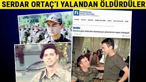 Son dakika haberi: Ermenistan ne yapacağını şaşırdı... Türk ünlüleri propagandaya alet ettiler Skandal taktik