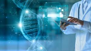 3 boyutlu robot teknolojisi prostat kanserini ortadan kaldırıyor