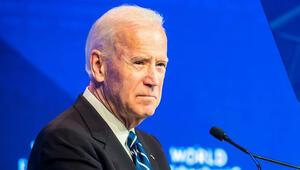 Joe Bidenın oğlunun eski iş ortağından Bidena Çin suçlaması