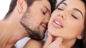 İlginç bilgilere hazır olun İşte 25 cinsellik gerçeği...