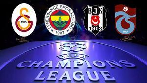 Son Dakika | Türk futbolu için büyük tehlike Ülke puanı artık...
