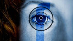 Sosyal ağlar siber dolandırıcılar tarafından istismar ediliyor